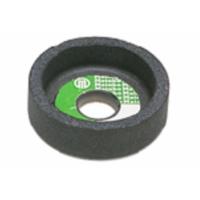 Чашечный шлифовальный круг METABO, камень (630728000)